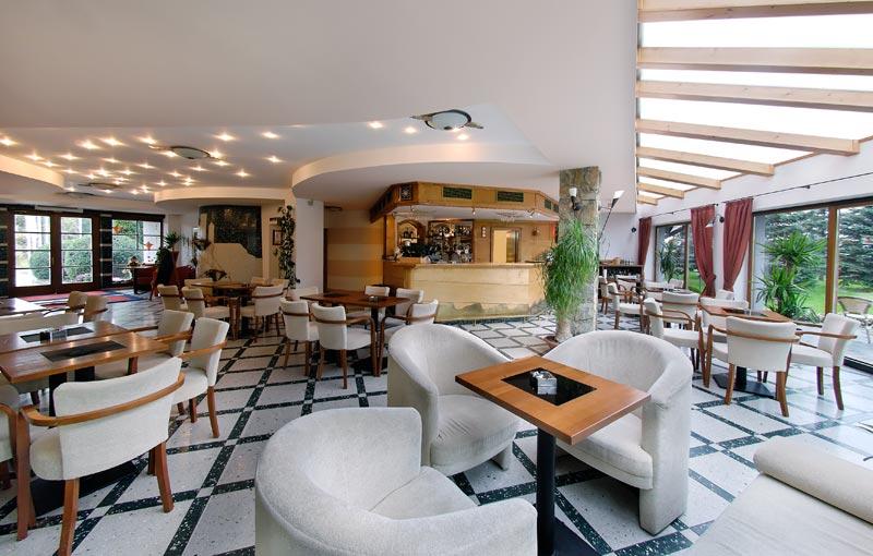 Kongres Hotel Gala ::..